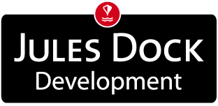 Jules Dock Development