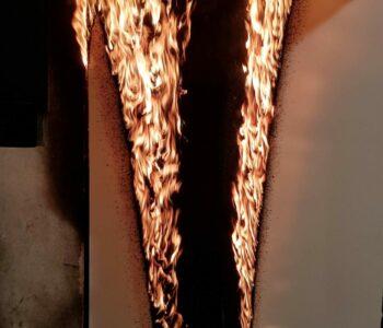 brandwerendheid4